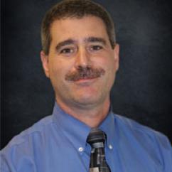 Mr Joe Davis, Vice President: Sales Engineer at Tesla NanoCoatings, USA